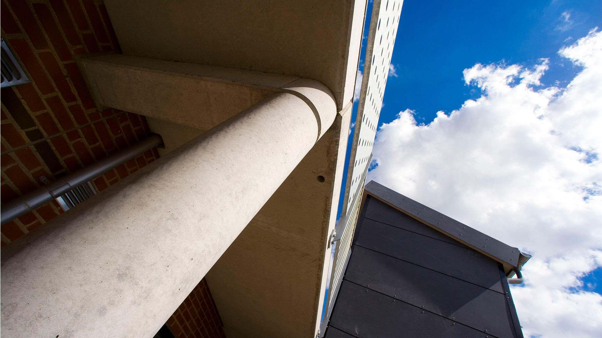 745107_s°jle-med-bjµlke-og-balkonelement-kjellerup