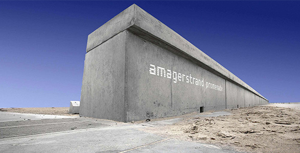 amager_strand_sikring