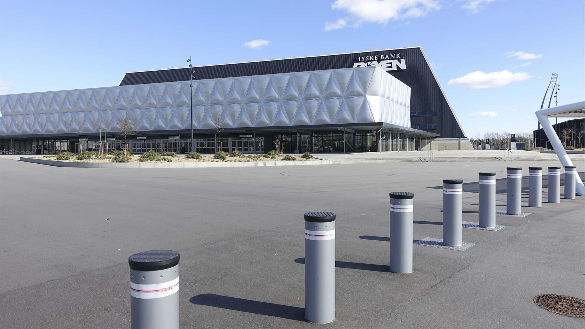 beton_kant_mch_herning