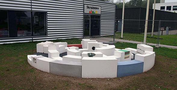 beton_kunst
