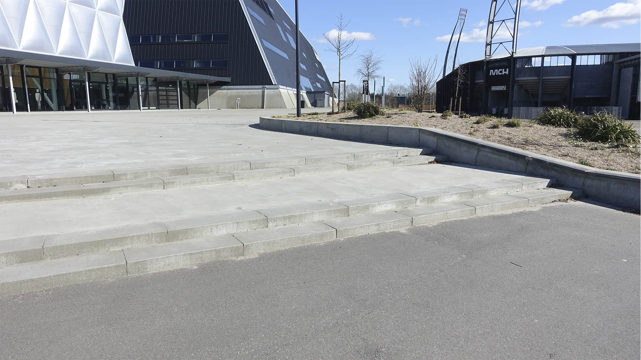 beton_trappe_mch_herning