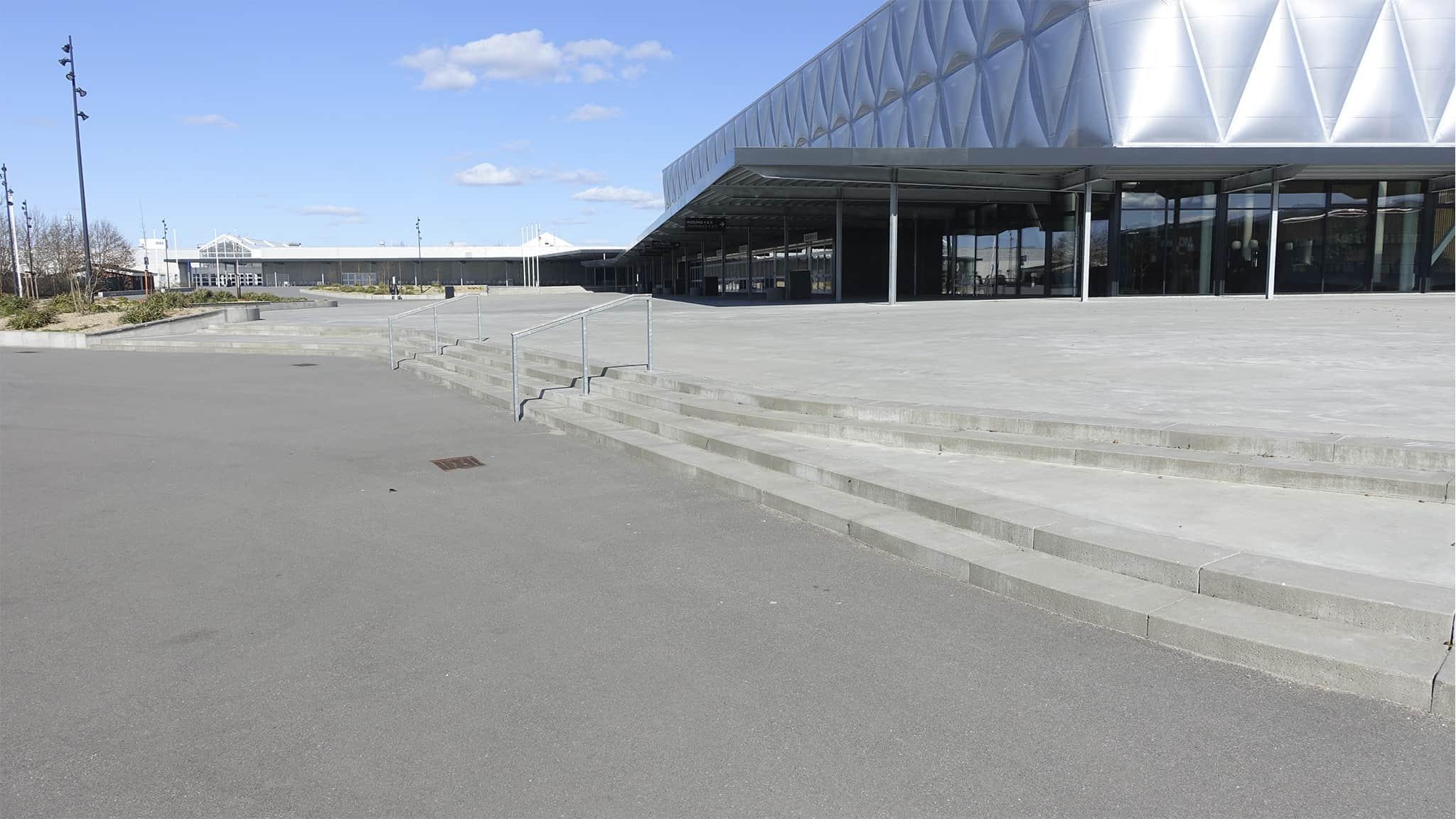 beton_trappetrin_herning