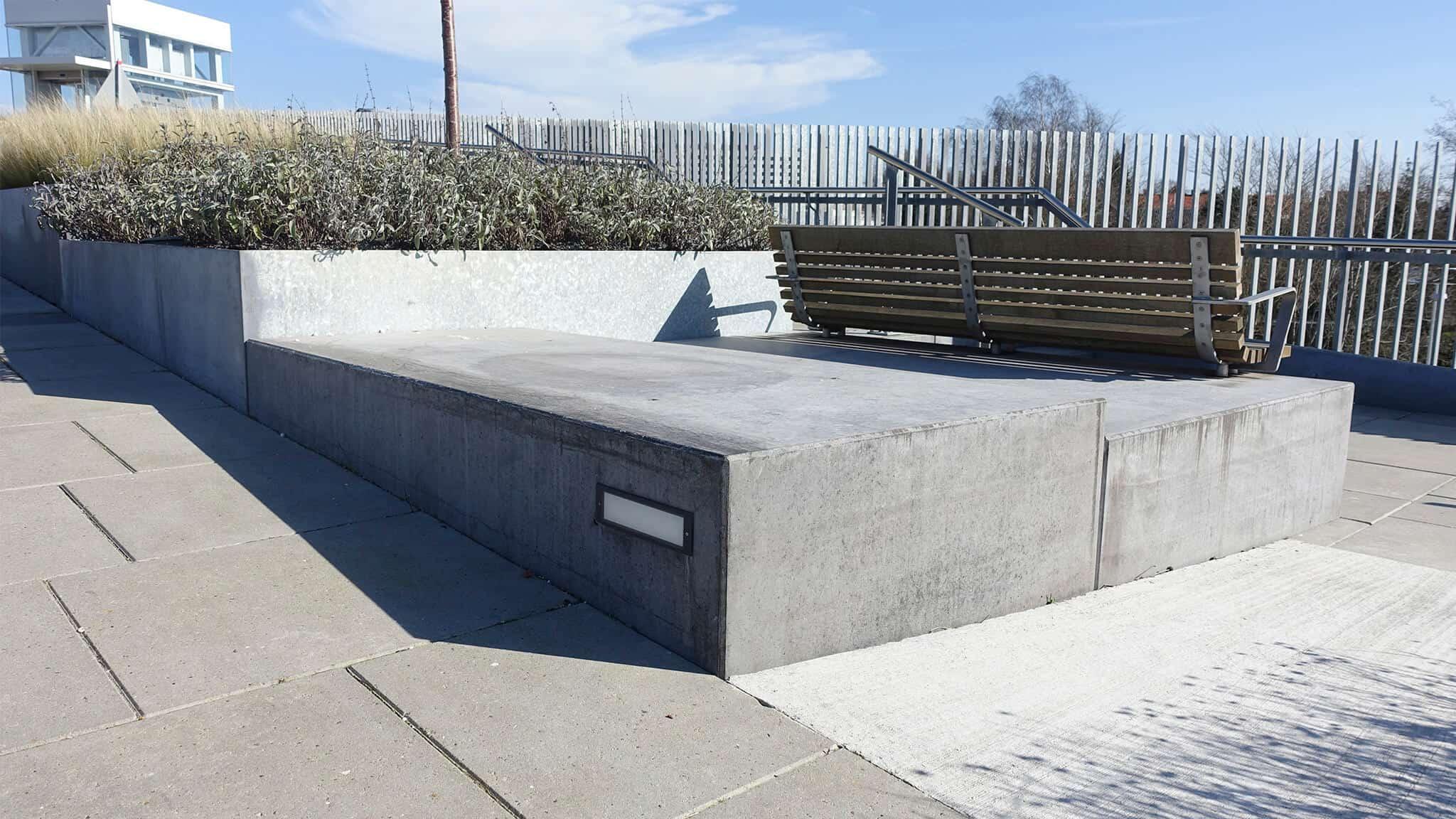 betonbaenke_viborg_baneby