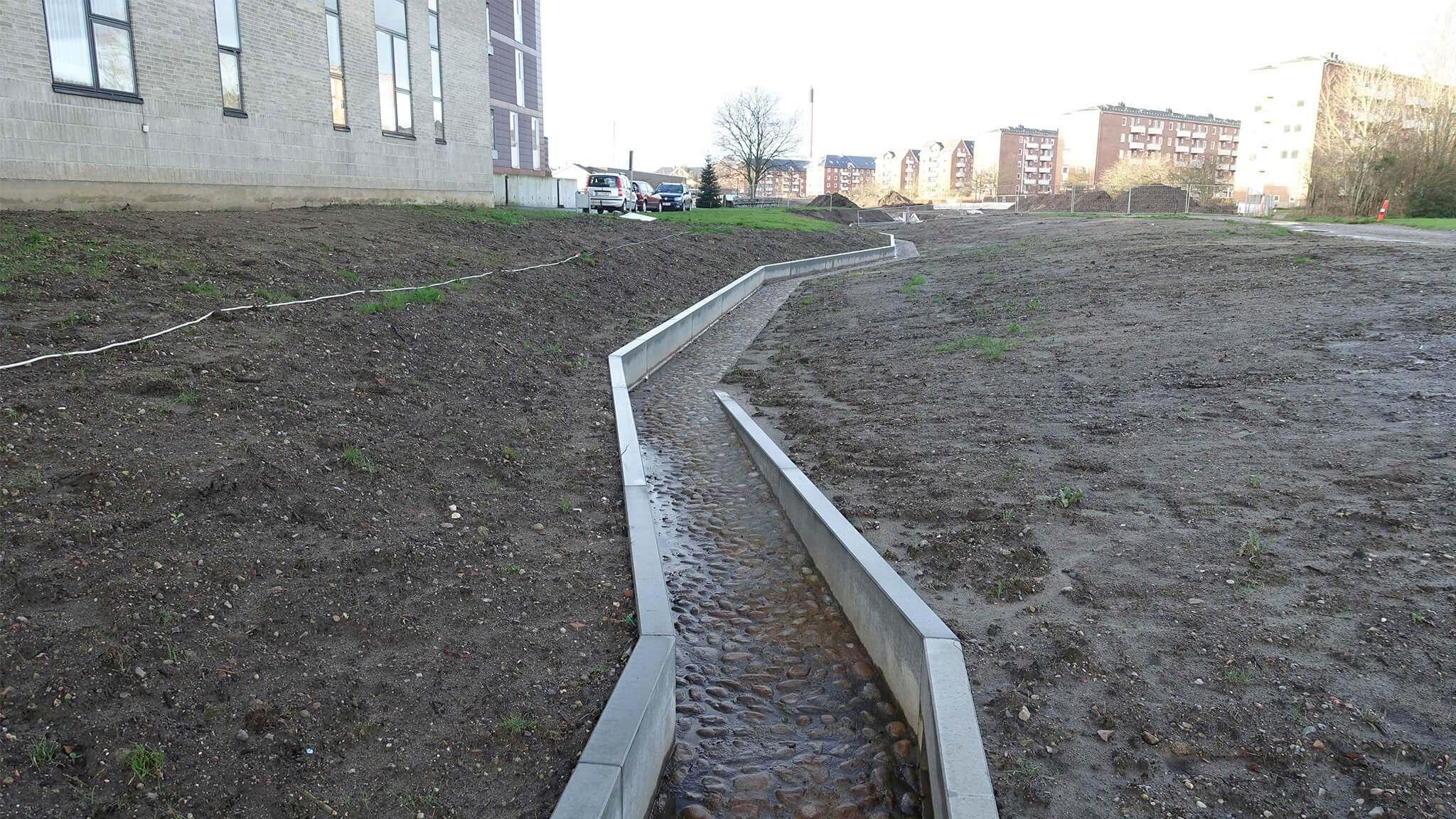 betonvandrende_vejle