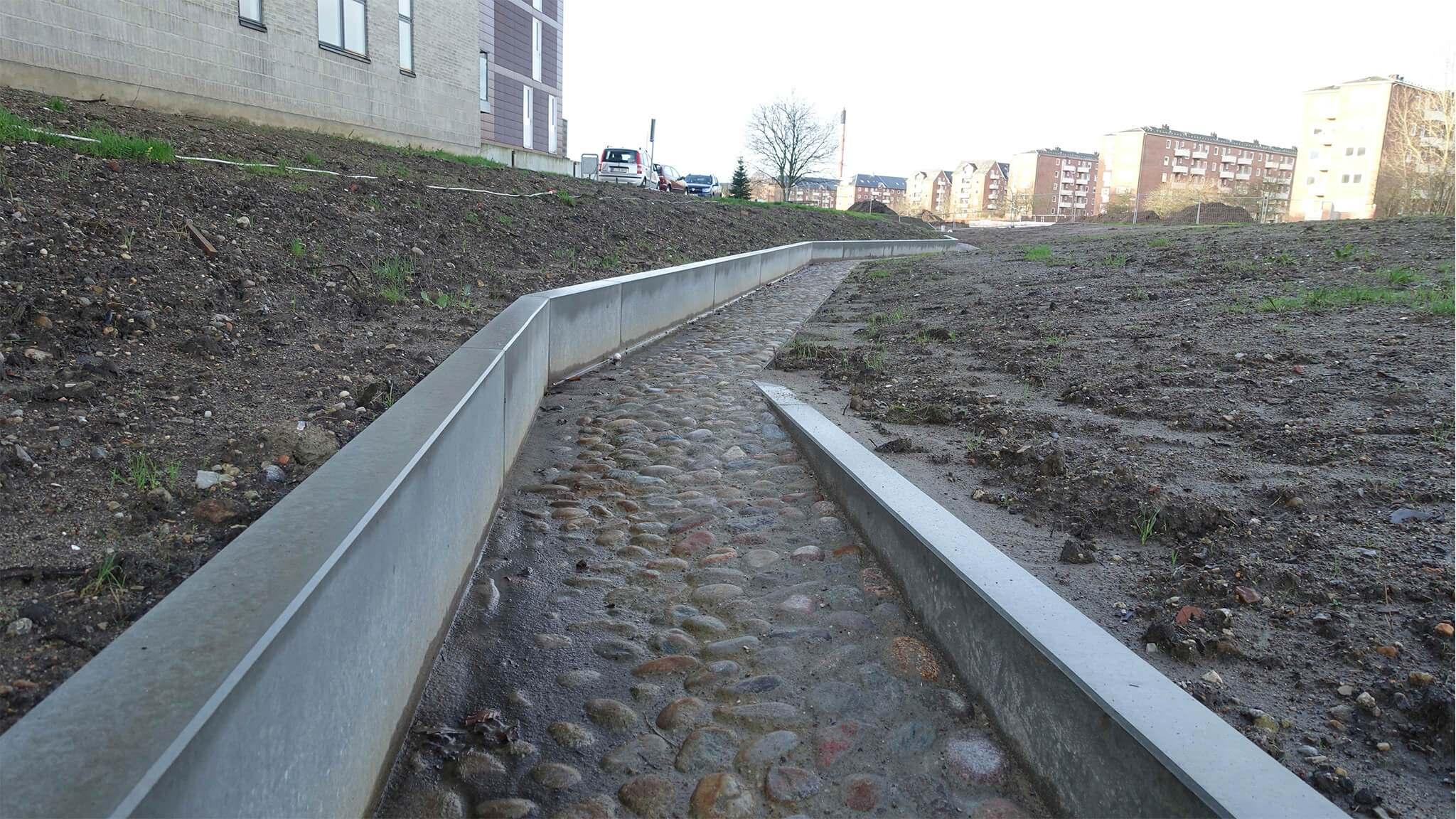 den_gronne_kilde_vejle_betonvandrende