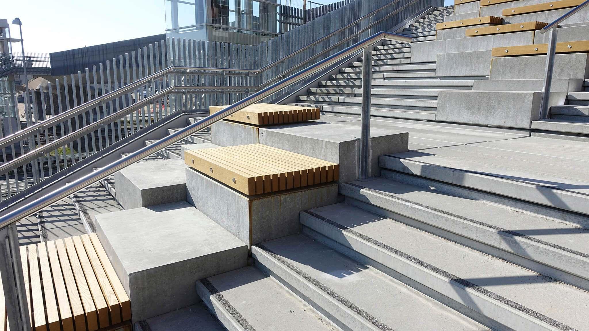 lameller_beton_baenk