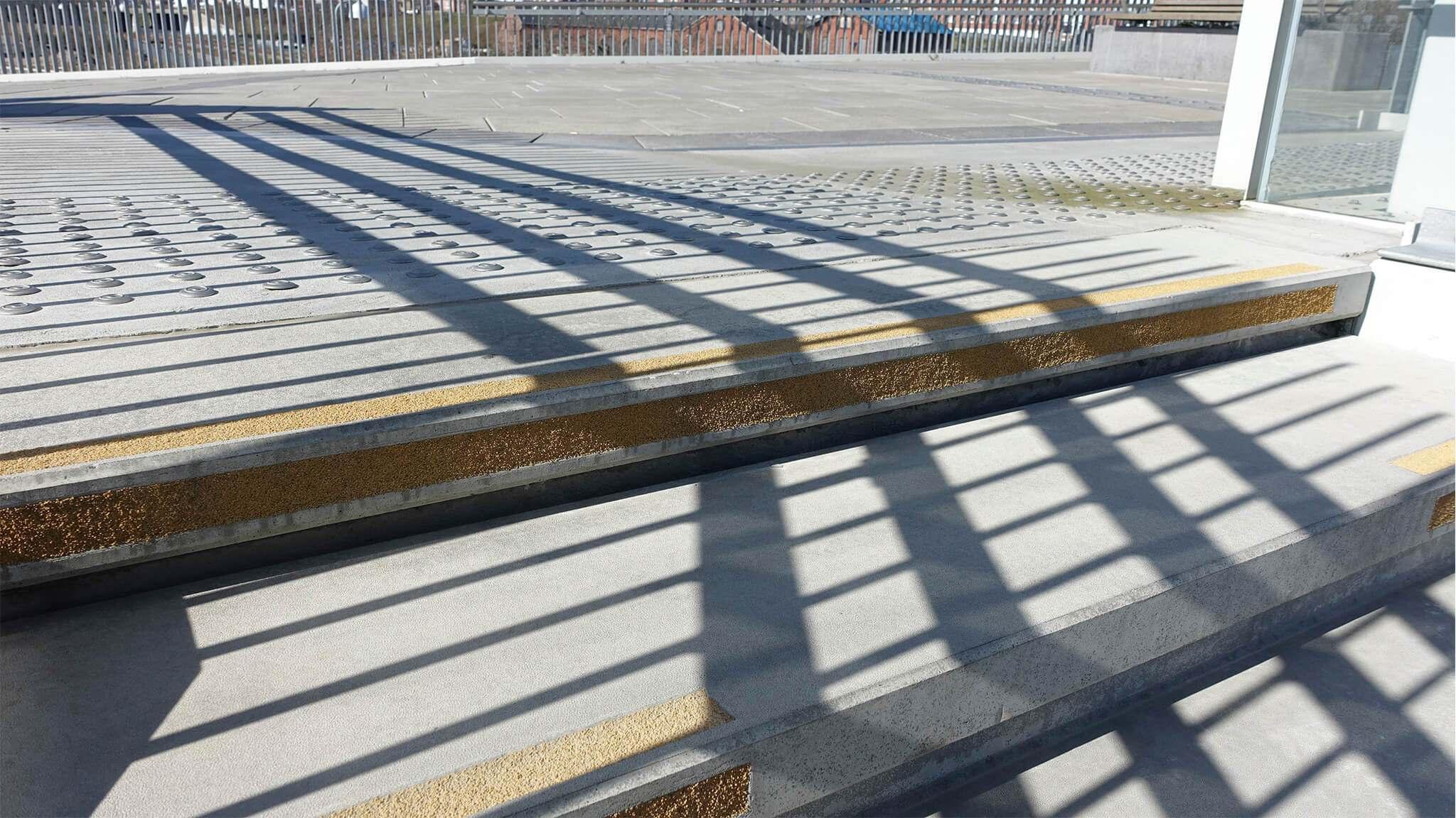 markering_betontrappetrin