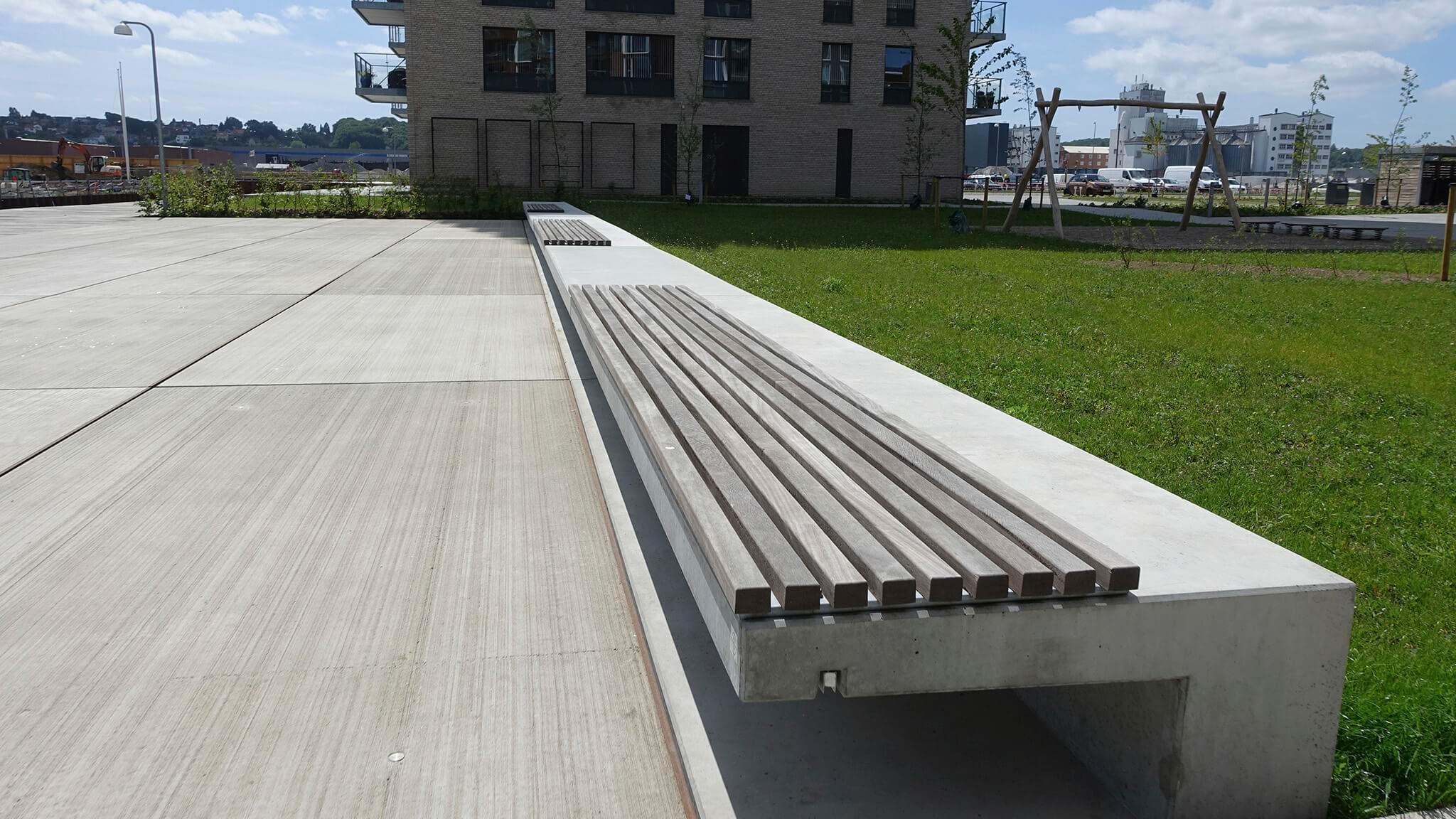 plint_i_beton