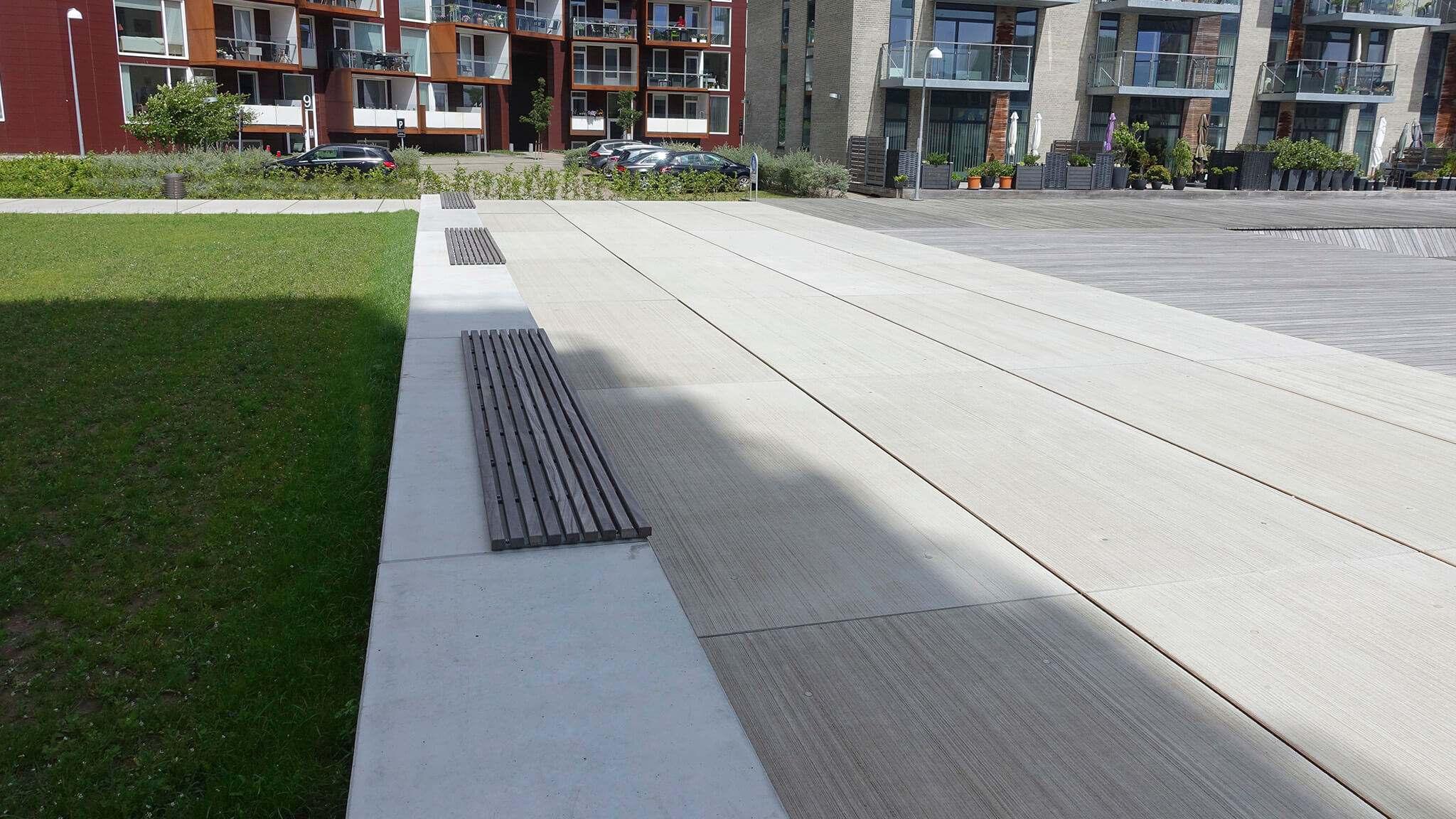 stor_betonplint