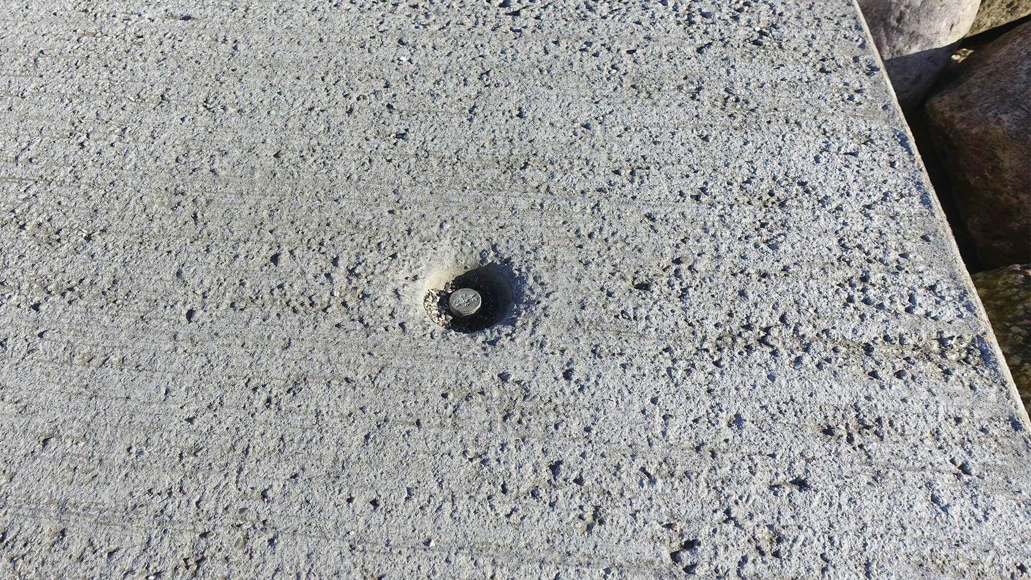 mole_overflade_i_beton
